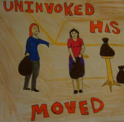 uninvoked-has-moved